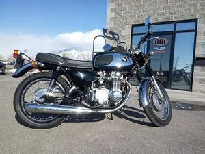 Buying old motorcycles for Sale in Elyria, OH
