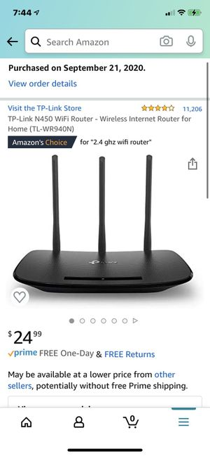 Router for Sale in Riverside, CA
