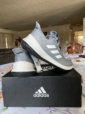 Adidas men's SenseBOUNCE size 8 for Sale in Montebello, CA