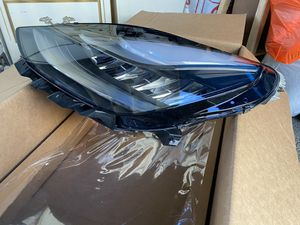 Tesla Headlight for Sale in Seaside, CA