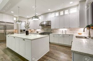 Kitchen Cabinets for Sale in McDonald, PA