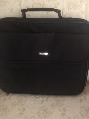Laptop Bag New for Sale in Wauchula, FL