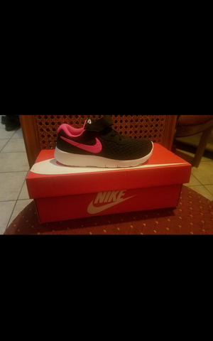 """Nike baby size """"9 for Sale in San Jose, CA"""