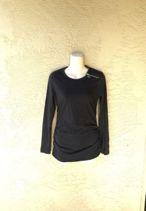 Women's Michael Kors long sleeve small very stretchy for Sale in Visalia, CA