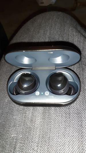 Samsung earbuds for Sale in El Cajon, CA