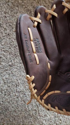 Rawlings Player Preferred Baseball Glove for Sale in Colorado Springs, CO