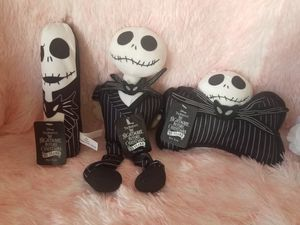 The Night before Christmas Pet Toy (3 pcs) for Sale in Las Vegas, NV