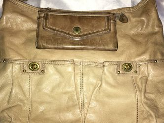 Authentic Marc Jacobs Purse And Wallet for Sale in Oswego,  NY
