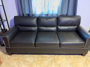 Brand new couches for Sale in Reedley, CA