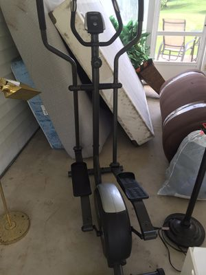Elliptical for Sale in Sinking Spring, PA