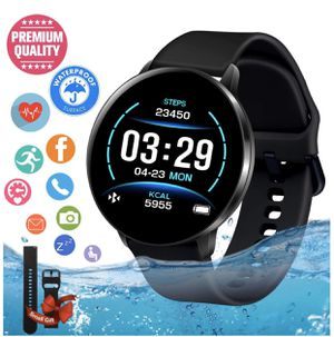 Smart Watch for Sale in Freeport, NY