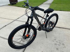 """Huffy Scout Boys"""" 24-inch Mountain Bike for Sale in Kissimmee, FL"""