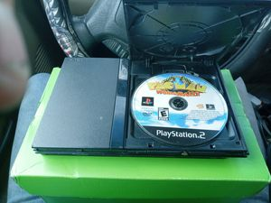 Ps2 for Sale in Humble, TX