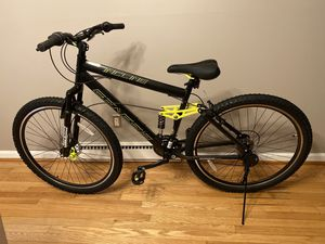 29 inch Mountain Bike for Sale in Stamford, CT