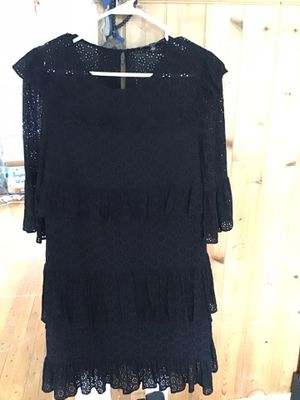 Madewell layered dress for Sale in Malden, MA