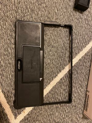 Microsoft Surface Hardcase for Sale in San Antonio, TX