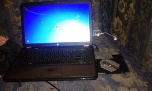 Hp Windows 7 pick up only for Sale in Clarksburg, WV