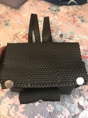 Handmade Backpack/Purse for Sale in Chula Vista, CA