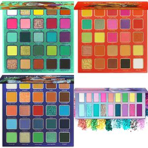 New palette Kara beauty for Sale in South Gate, CA