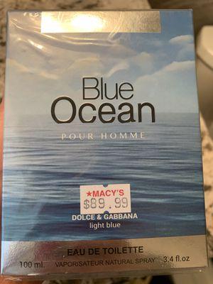Blue ocean for Sale in Lincoln, NE