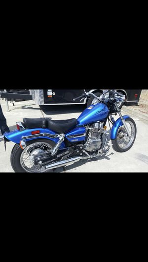 250 rebel for Sale in San Leandro, CA