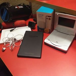 $45--EVERYTHING--$45 for Sale in Denver, CO