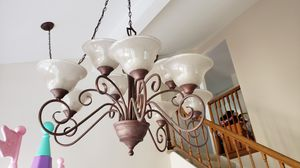 Chandelier for Sale in Garden Grove, CA