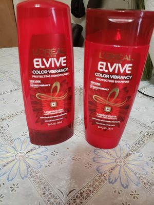 Shampoo and conditioner brand new set for Sale in Brooklyn, NY