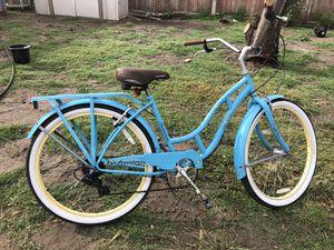 """Beach cruiser """"26"""" for Sale in Bellflower, CA"""