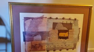 Home decoration for Sale in Webster, MA
