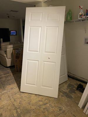 bi-fold doors for Sale in Boynton Beach, FL