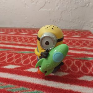 Collectible Minion for Sale in Fresno, CA