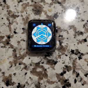 Apple Watch Series 3 for Sale in Murfreesboro, TN