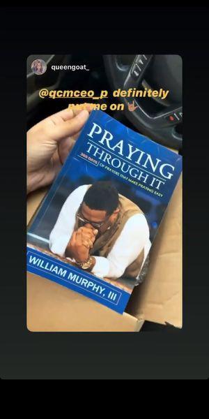 Book for Sale in Saginaw, MI