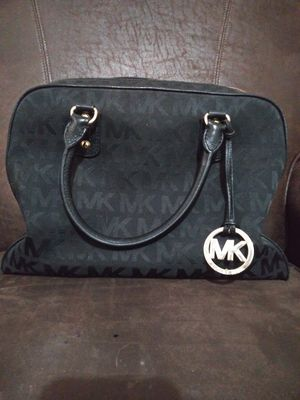 Mk bag for Sale in Las Vegas, NV