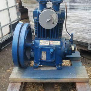 Compressor Head for Sale in Garland, TX