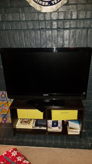 Philips 50inch tv for Sale in Austin, TX
