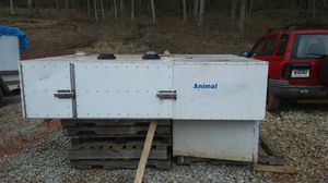 Manufactured dogbox for Sale in McConnelsville, OH