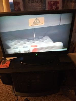 """42"""" RCA Flat Screen for Sale in Springfield, MA"""