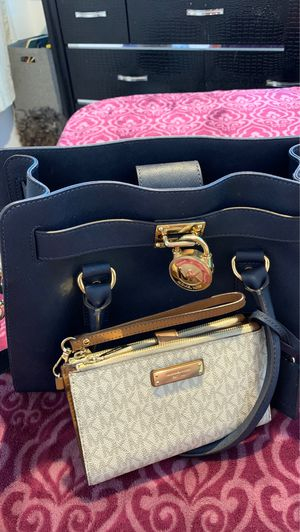 Michael Kors bags for Sale in South Gate, CA
