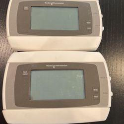Wireless Z-wave Thermostats for Sale in Phoenix,  AZ