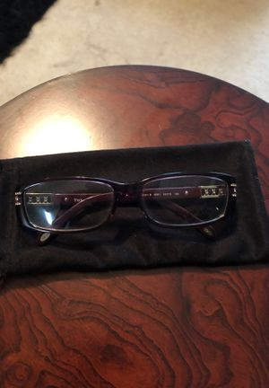 Tiffany & co glasses for Sale in Riverdale, GA