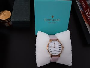 Kate Spade watch for Sale in North Miami Beach, FL