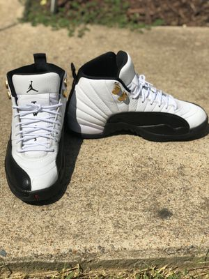 Taxi 12's size 9.5 for Sale in Newport News, VA