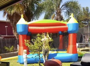Bounce house for Sale in Odessa, FL