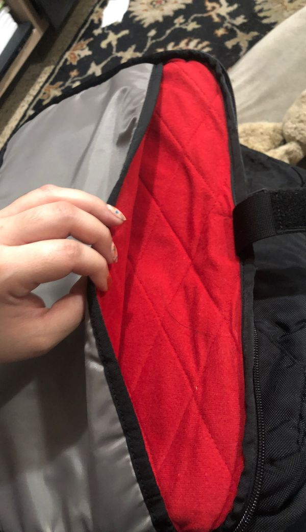 Timbuk2 backpack