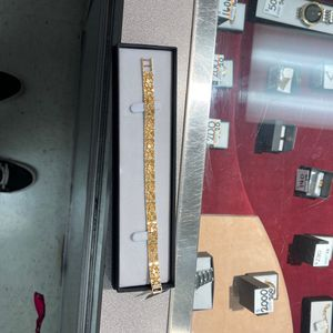 Nugget Bracelet for Sale in Houston, TX