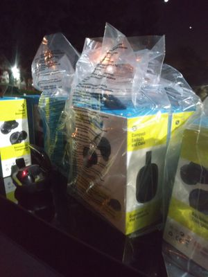 Jam truck wireless bluetooth headphones for Sale in Ontario, CA