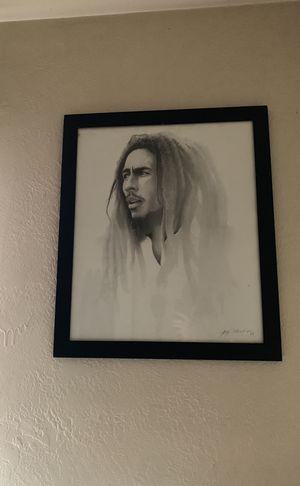 Bob Marley for Sale in Lodi, CA