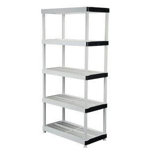 Storage Shelf for Sale in Chandler, AZ